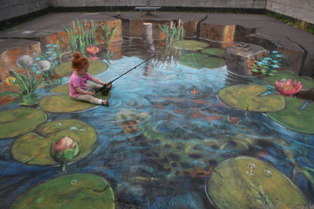 About-to-meet-Mr-Newt-julian-beever